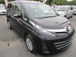 Mazda Biante. автомат, передний, бензин, б/п. Под заказ