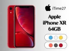 Apple iPhone Xr. Новый, 64 Гб. Под заказ
