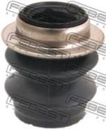 Пыльник направл передн суппорта TOYOTA CAMRY ACV3#/MCV3# 2001-2006 0173-GRX120F