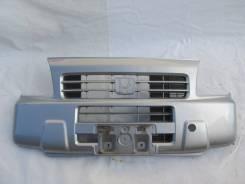 3423. Бампер передний Honda Acty HH5 HH6
