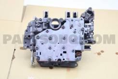 Блок клапанов автоматической трансмиссии. Lexus: RX330, RX350, ES330, ES350, ES300, RX300 Toyota: Avensis, RAV4, Camry, Vanguard, Harrier, Solara, Hig...