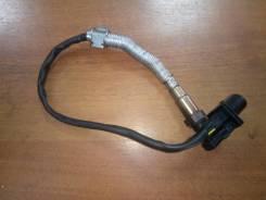 Кислородный датчик bmw f20 Установка противотуманных фар camry