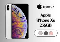 Apple iPhone Xs. Новый, 256 Гб и больше
