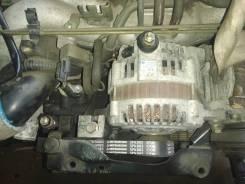 Генератор. Subaru Legacy, BE5, BES, BH5 Двигатели: EJ206, EJ208
