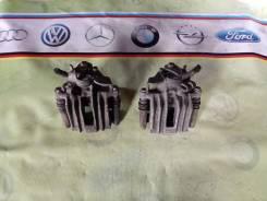 Суппорт тормозной. Audi A4, 8E5, 8EC, 8ED, 8H7 Seat Exeo
