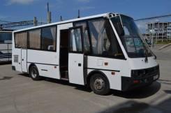 Volgabus Волжанин. Продается автобус Волжанин, 28 мест