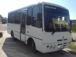 ХАЗ. Продается автобус 3250.02 (Анторус) 22 места, 22 места