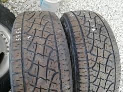 Pirelli Scorpion ATR. Грязь AT, 2013 год, 50%, 2 шт