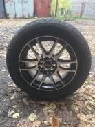 Bridgestone Blizzak. Зимние, без шипов, 30%, 4 шт