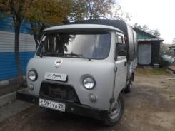 УАЗ 330365. Продается УАЗ головастик, 2 693куб. см., 3 070кг.