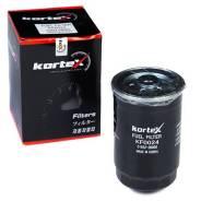 Фильтр топливный (В наличии) KF0024