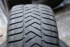 Pirelli Winter Sottozero 3. Зимние, без шипов, 30%, 4 шт