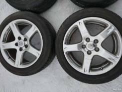 """Колпачки Toyota Aristo. Диаметр 10"""""""", 1шт"""