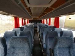 Setra. Продается автобус Сетра, 55 мест, С маршрутом, работой