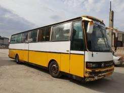 Setra. Продается автобус Сетра, 50 мест, С маршрутом, работой