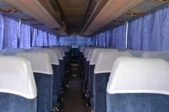 Setra. Продается автобус Сетра, 54 места, С маршрутом, работой