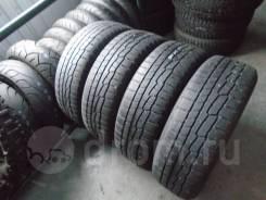 Nokian WR G2. Зимние, без шипов, 2012 год, 20%, 4 шт