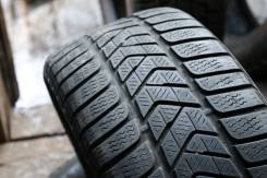 Pirelli Winter Sottozero 3. Зимние, без шипов, 30%, 1 шт