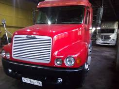 Freightliner Century. Продам Class, 13 999куб. см., 30 000кг.