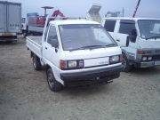 Toyota Town Ace. CM60, 2C