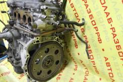 Двигатель в сборе. Toyota: Nadia, Premio, Allion, Voxy, RAV4, Avensis, Gaia, Noah, Opa, Vista, Caldina, Wish, Vista Ardeo, Isis Двигатель 1AZFSE