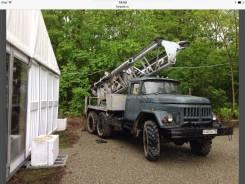 Ивэнергомаш МРК-750. Продается буровая МРК 750, 6 000куб. см., 5 000кг.