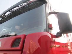 Scania. Продаётся грузовик скания R-380, 11 000куб. см.