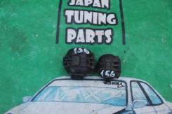 Трубка кондиционера. Toyota: Corona, Windom, Ipsum, Avensis, Corolla, MR-S, Yaris Verso, Tundra, Vista, Echo Verso, Caldina, Tarago, Vista Ardeo, Volt...