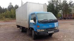 Hino Ranger. Продается грузовик , 3 000куб. см., 3 000кг.