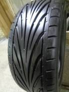 Toyo Proxes T1-R, 225/45R17