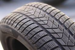 Pirelli Scorpion Winter. зимние, без шипов, б/у, износ 20%