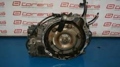 АКПП на TOYOTA CAMRY GRACIA 5S-FE A140E 2WD. Гарантия, кредит.