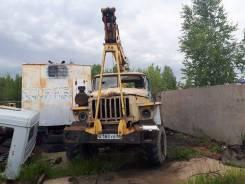 Златмаш Синегорец 75. Продается грузовик