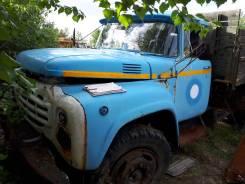 ЗИЛ 130. Продается грузовик, 4x2