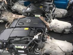 Двигатель в сборе. BMW: 1-Series, 2-Series, M5, X1, X6, X3, X5, 4-Series, 7-Series, 3-Series, 6-Series, 5-Series, Z3 Hyundai i40 Hyundai i30 Honda Acc...