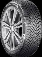 Continental WinterContact TS 860S, 225/45 R18 95H