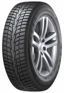 Hankook Winter i*cept X RW10, 265/65 R17 112T