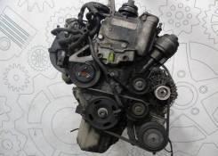 Катушка зажигания Audi A3 (8PA) 2004-2013