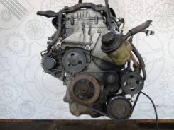 Маховик Hyundai Matrix