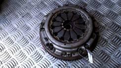 Маховик Suzuki Wagon R 1997-2000