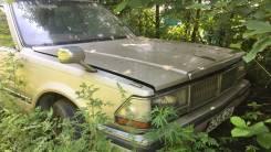 Nissan Cedric. автомат, задний, 2.0, бензин, 1 100 000тыс. км