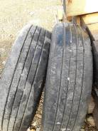 Dunlop SP LT 33. Летние, 2014 год, 10%, 2 шт