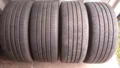 Dunlop Veuro VE 303. Летние, 2013 год, 30%, 4 шт