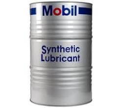 Mobil 1. 0W-30, синтетическое, 208,00л.
