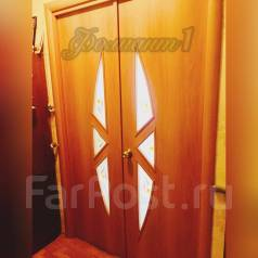 2-комнатная, улица Лермонтова 37. Трудовое, агентство, 53кв.м.