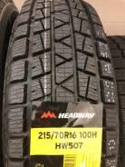 Headway HW507, 215/70R16