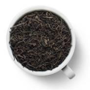 Чай, чайные напитки. Под заказ