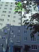 4-комнатная, улица Карбышева 46а. БАМ, агентство, 81кв.м. Дом снаружи