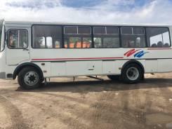 ПАЗ 423405. Продаётся автобус Паз 4234-05, 30 мест