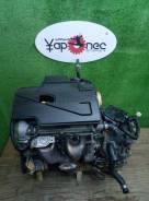 Двигатель в сборе. Suzuki SX4, YA11S Двигатель M15A